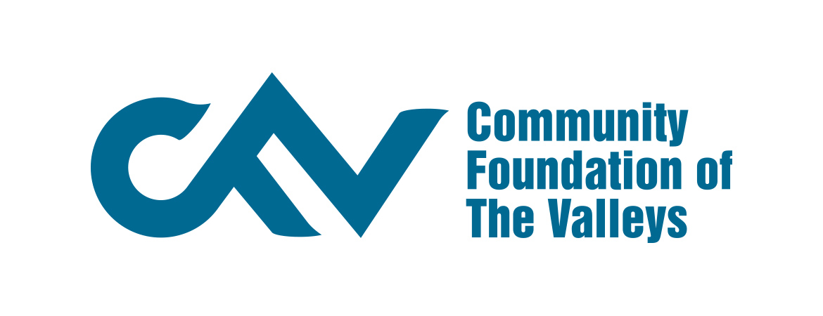 Tag: Community Foundation of the Valleys